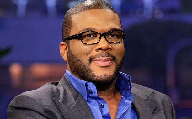 The Director That Preys: An All-Out Assault On Tyler Perry