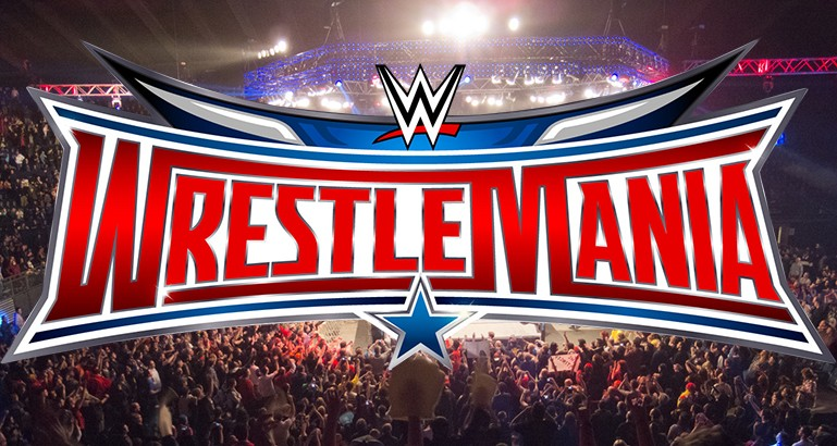 WrestleMania 32 Review