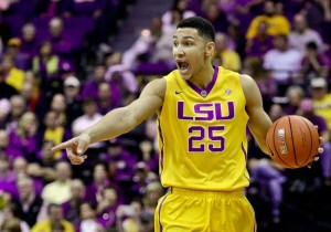 ben-simmons-ncaa-basketball-texas-a-m-louisiana-state