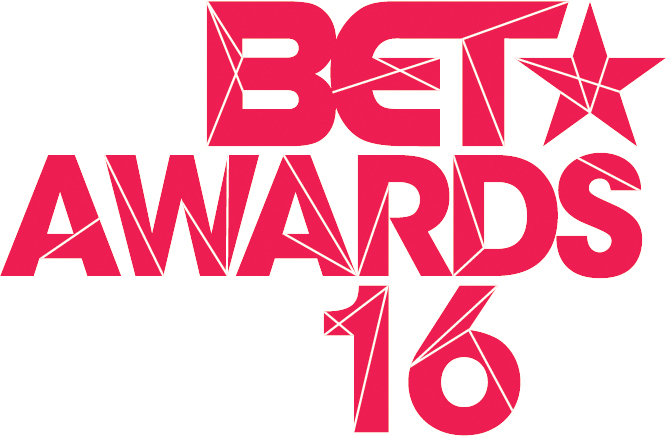 THE 2016 BET AWARDS RECAP
