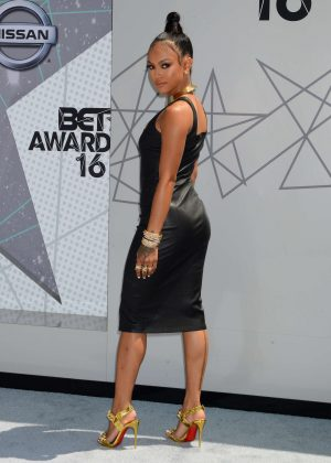 Karrueche-Tran--BET-Awards-2016--05-300x420