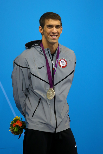 Phelps Will Swim In His Last Olympics seeking to add to his record 22 medals.