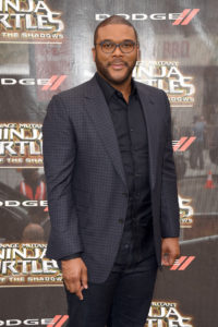 tyler-perry-at-tmnt2-premiere