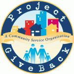 project-giveback-logo