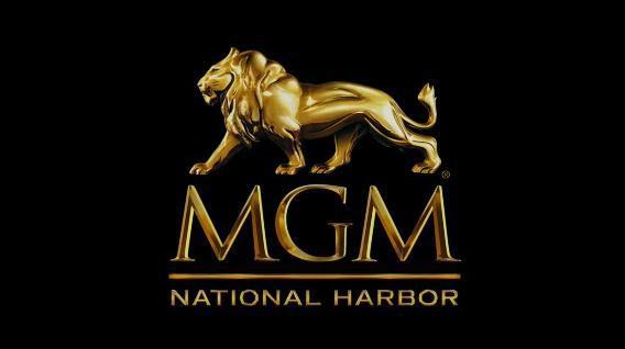 MGM National Harbor Resort and Casino Exceeds Expectations Upon Grand Opening