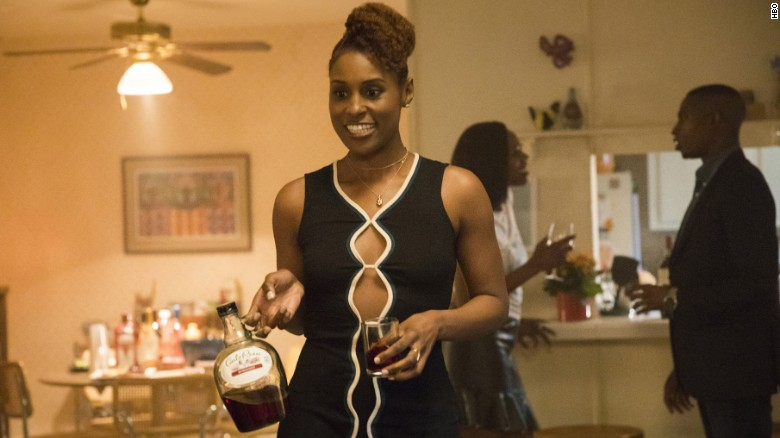 Issa Recap: Season 2 Debut of INSECURE