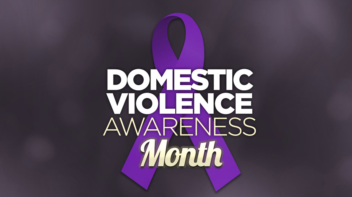 A Celebration of Women During Domestic Violence Awareness Month
