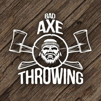 """With This Axe, I Rule!"" Bad Axe Throwing Comes to DC"