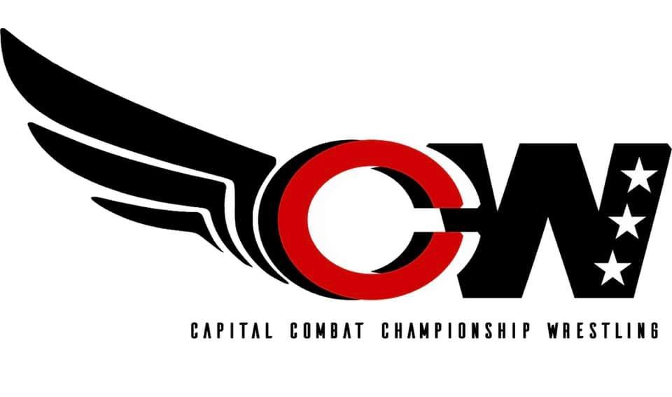 C3 Wrestling Is Here, Meet The Founder, Richard Thompson