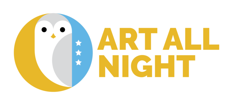 DC Art All Night: Virtual Edition – Long Live Go-Go Night